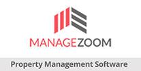 ManageZoom