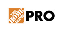 Home Depot Pro Program