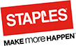Staples - Make More Happen